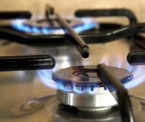 Két napig nem lesz gáz, sok helyen melegvíz sem