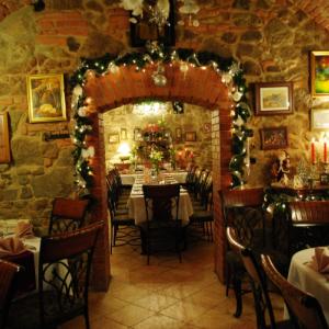 Ez a top7 vendéglátóhely Vácon