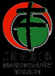 A Váci Jobbik Közleménye