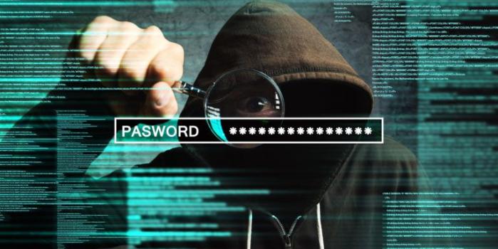 A koronavírus óriási lehetőséget kínál az internetes csalóknak
