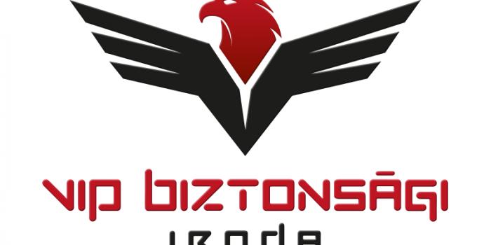 Partnerünk a VIP Biztonsági és Információs Iroda
